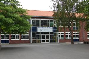 Franziskusschule