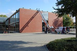 luisLuise-Hensel-Schulee1